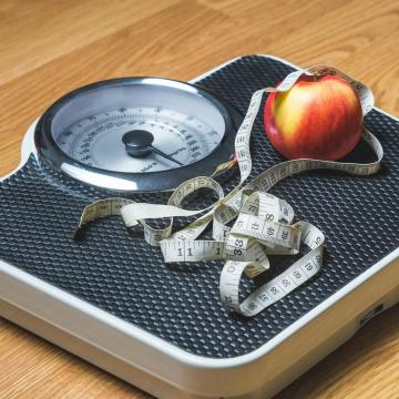 Fontos a gyerekkori elhízás megakadályozása