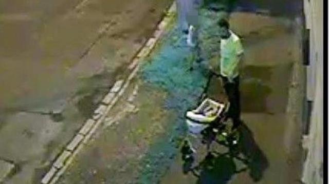 Gyermekeket bírt rá lopásra egy férfi