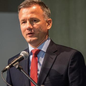 Ismét Görgényi Ernő lett Gyula polgármester