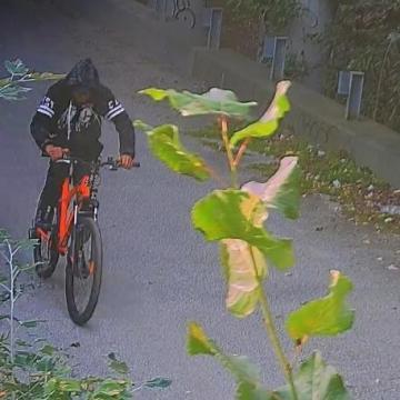 Kerékpárokat lopott egy férfi Dabason