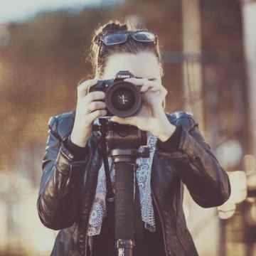 Magyarország 365 - Péntekig lehet nevezni a fotópályázatra