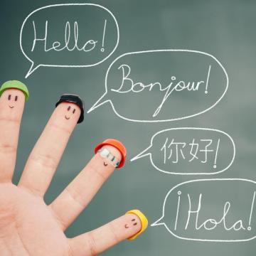 Több ezren kiszorulhatnak a felsőoktatásból a nyelvvizsga-szabályozás szigorítása miatt