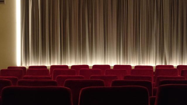 Verzió Filmfesztivál - Hol láthatjuk az alkotásokat?