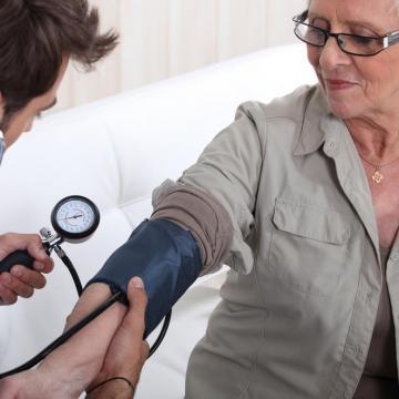 A betegségek megelőzésére helyezi a hangsúlyt a kormány