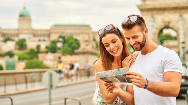 A kormány célja, hogy Magyarország a térség vezető turisztikai központjává váljon