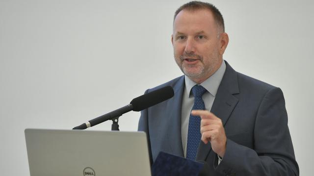 Bács-Kiskun megyében is megkezdődött a munkaerő-piaci reformprogram