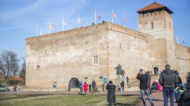 Erős kezdettel indul a turizmus negyedik negyedéve