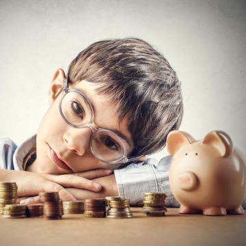 Ismét próbára tehetik pénzügyi tudásukat a diákok