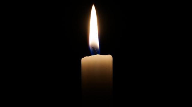 Meggyilkoltak egy idős nőt Szalonnán