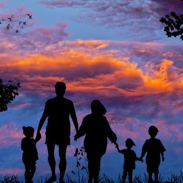 Népszerűek a családvédelmi akcióterv intézkedései