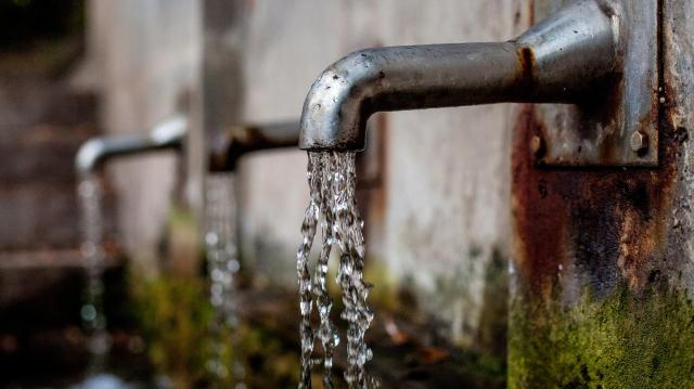 Nőtt az ivóvízhálózat hossza