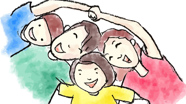 Rengeteget nőtt a gyermekes családok adókedvezménye