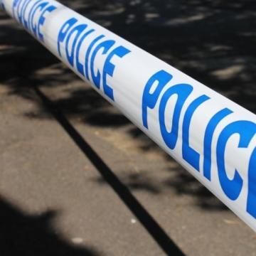 Súlyosan megsérült egy ember a M3-as autópályán Gödöllőnél balesetben