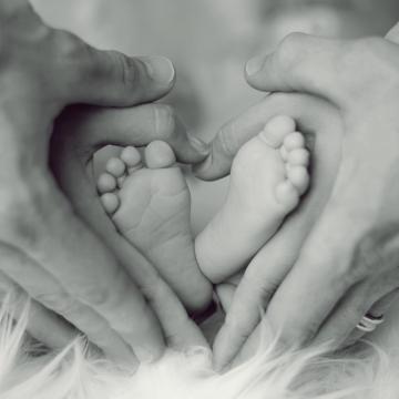 A család az egyik legfontosabb egészségvédő faktor