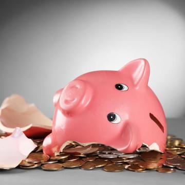 A pénzügyi biztonság lesz az idei tanévben a Pénz7 kiemelt témája