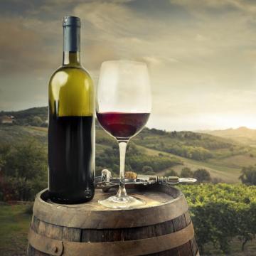 Agrárminisztérium: 12 millió eurós borpromóciós program indul
