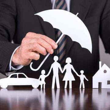 Az MNB meghirdette a Minősített Fogyasztóbarát Otthonbiztosítást