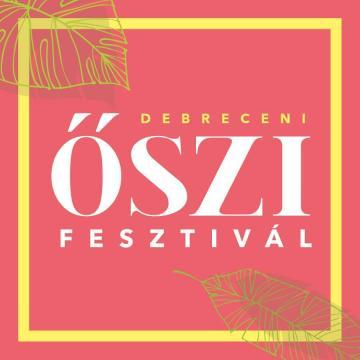Debreceni őszi fesztivál
