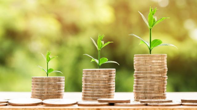 Egyeztetnek a jövő évi minimálbérekről