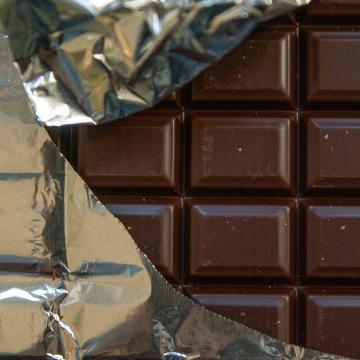 Elindult a debreceni csokigyűjtő akció