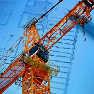 Eredményesek az építőipart támogató intézkedések