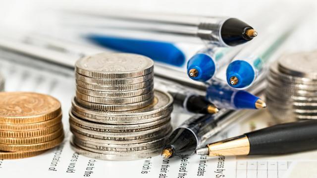 Folytatódnak a gazdaságösztönző adóintézkedések