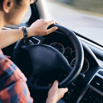 Gördülékenyebbé vált a járművezetői vizsgáztatás