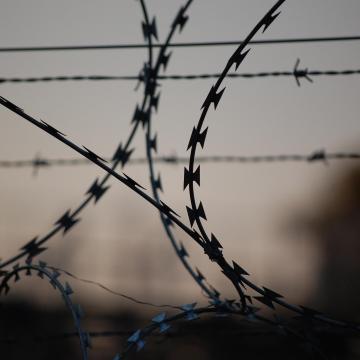 Húsz évre ítélték a saját nagymamáját meggyilkoló tiszakécskei nőt