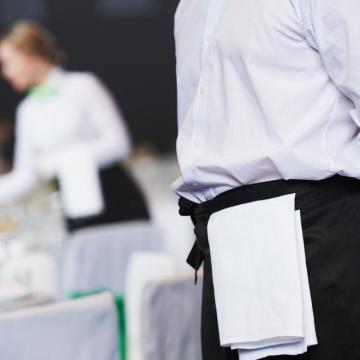 Kúria: a borravalót elkülönítve kell kezelni