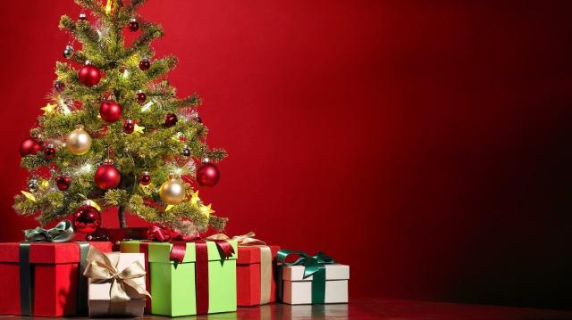 Milliárdokat költenek játékokra a magyarok karácsonykor