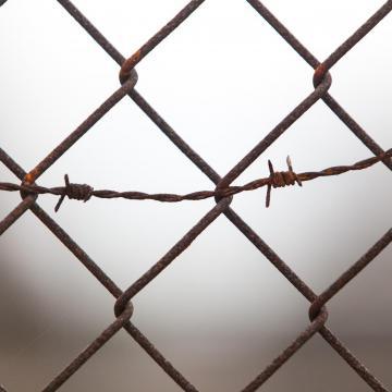 Olaszországban fogták el a mórahalmi ékszerrablás másik feltételezett tettesét