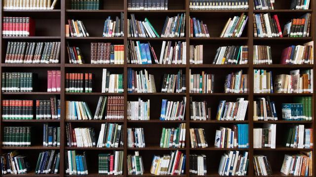 Pénteken kezdődik a Győri Könyvszalon