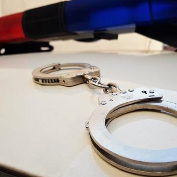 Prostitúcióra kényszerített egy nőt egy enyingi férfi és három társa