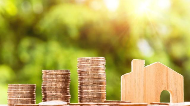 Rekordszintű a biztosítási piac aktivitása