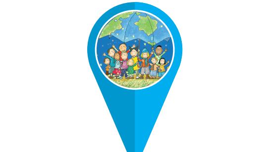 Tata és Jászberény nyerte el az UNICEF Gyerekbarát Település címét