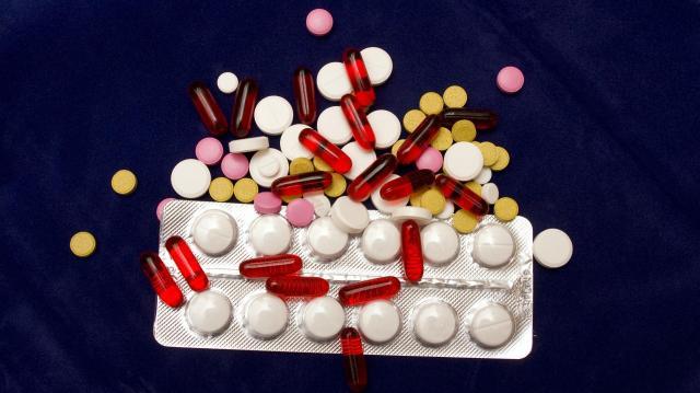 Vényköteles lesz néhány ibuprofén tartalmú fájdalomcsillapító
