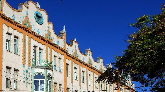 A szegedi nagytáj emlékeit gyűjtötte össze a Móra-múzeum és a Vajdasági Magyar Művelődési Intézet