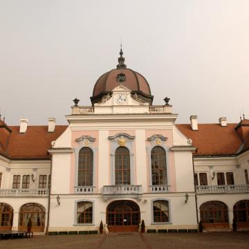 Agrárinformatikai Felsőoktatási és Ipari Együttműködési Központ alakult Gödöllőn
