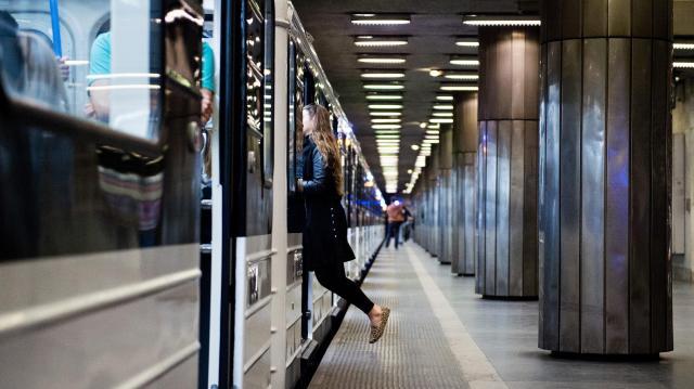 Elkezdődhet az M3-as metróvonal középső szakaszának felújítása