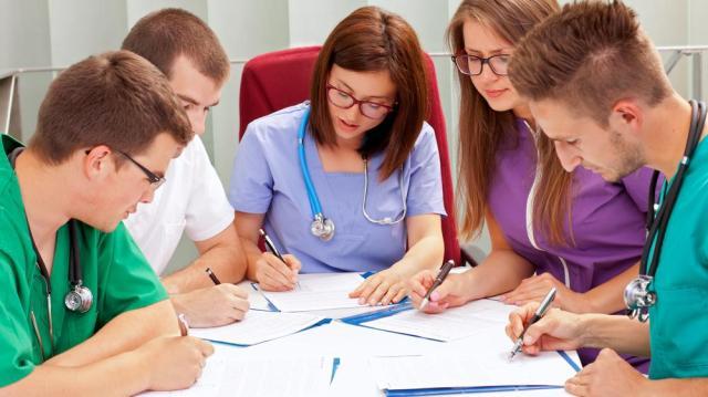 Kásler: Eredményt hirdettek a Három generációval az egészségért pályázat második fordulójában
