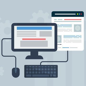 Kiemelten ellenőrzi a webáruházakat a fogyasztóvédelem