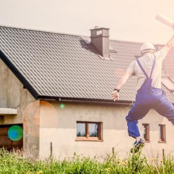 Otthonhoz jutást segítheti az újabb gazdaságvédelmi lépés