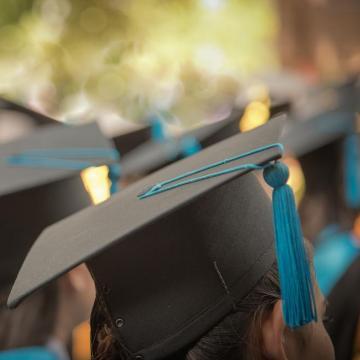 Péntekig lehet jelentkezni a felsőoktatási intézményekbe