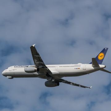 Szoftverfejlesztő-részleget hoz létre a Lufthansa Szegeden