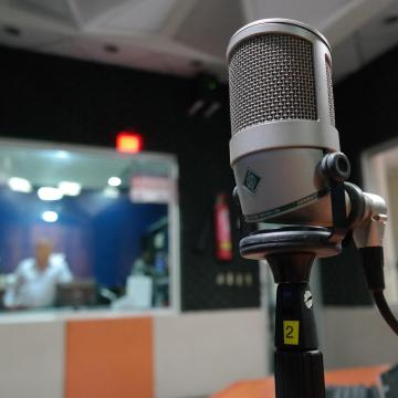 Több közösségi rádió részesült támogatásban