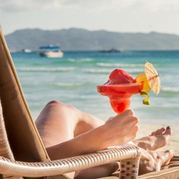 Vásárolja meg időben jövő évi bérletét, nyerjen rodoszi nyaralást