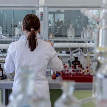 85 milliárd forint kutatás-fejlesztési pályázatokra