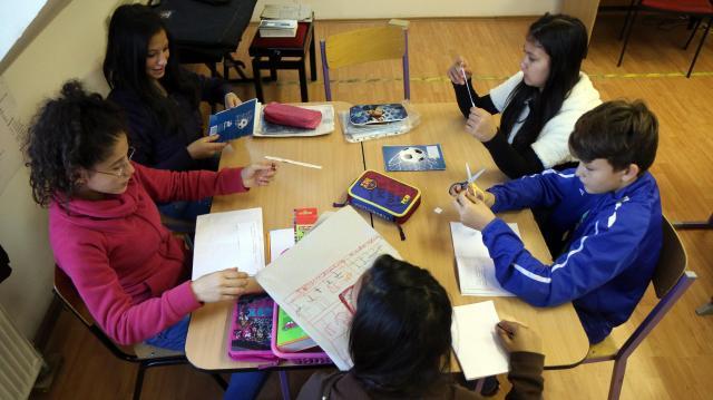 Árpád-kori szentek és boldogok címmel hirdetnek vetélkedőt iskolásoknak