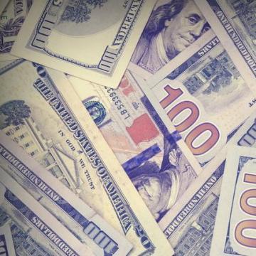 Egyre kevesebb hamis pénz van forgalomban