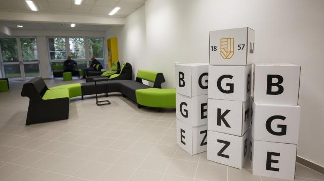 Fél év alatt öt MI Tudásközpontban indult el a munka